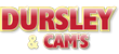 Dursley-&-Cam's-Kebab-&-Pizza-House---GL11---Small-Logo.png